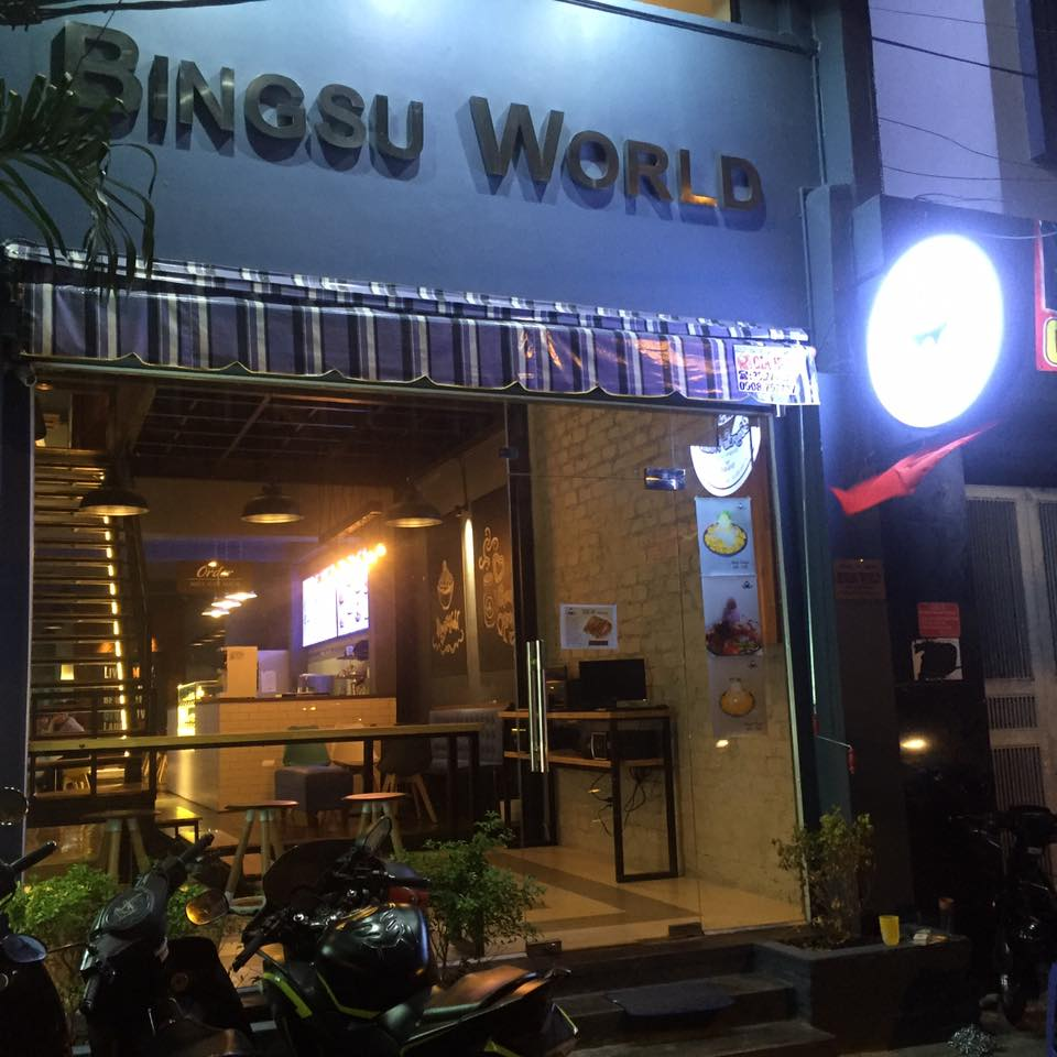 bing-su-world-cafe