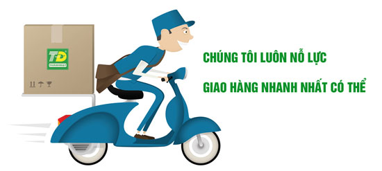 muc-in-thanh-dat-giao-hang